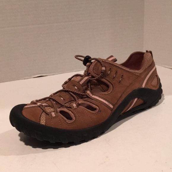 71d7609dc50 Clarks Shoes - Clark s Privo women s sports shoes